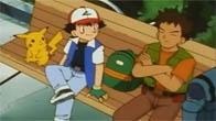 [Thuyết Minh] Pokémon - Tập 7