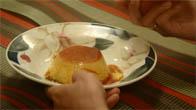 Cách làm bánh Flan