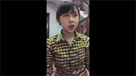 """Girl xinh cover """"Say You Do"""""""