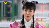 [Lồng Tiếng] Tân Hoàn Châu Cách Cách - Tập 4