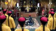 [Lồng Tiếng] Tân Hoàn Châu Cách Cách - Tập 6
