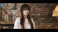 [Official MV] Anh Ở Đâu - Khởi My