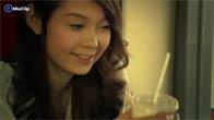 [Official MV] Đến Giờ Phút Này - Minh Hằng