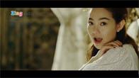 [Official MV] Giờ Em Đã Biết - Minh Hằng