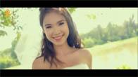 [Official MV] Mong Một Hạnh Phúc - Khởi My