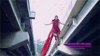[Official MV] Thiên Duyên Tiền Định - Khởi My (OST Tây Du Ký Hậu Truyện)
