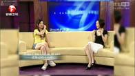 [Vietsub] Talkshow Gặp gỡ các diễn viên Hoàn Châu Cách Cách sau 16 năm