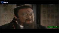 [Lồng Tiếng] Tân Bao Thanh Thiên 2007 - Bạch Long Câu - Tập 1