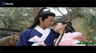 [Lồng Tiếng] Tân Bao Thanh Thiên 2007 - Bạch Long Câu - Tập 2