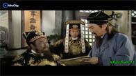 [Lồng Tiếng] Tân Bao Thanh Thiên 2007 - Bạch Long Câu - Tập 3