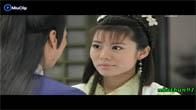 [Lồng Tiếng] Tân Bao Thanh Thiên 2007 - Bạch Long Câu - Tập 4