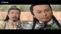 [Lồng Tiếng] Tân Bao Thanh Thiên 2007 - Bạch Long Câu - Tập 5