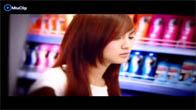 [Official MV] Trái Tim Băng - Tim