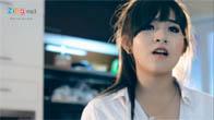 [Official MV] Không Còn Nợ Nhau - Wendy Thảo