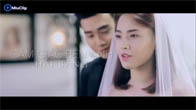 [Official MV] Cảm Giác Bên Anh - Hải Băng