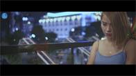 [Official MV] Cứ Ngỡ Là Mơ - Hải Băng ft Tiến Dũng