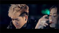 [Official MV] Đừng Khóc Sau Lưng Anh - Đinh Kiến Phong