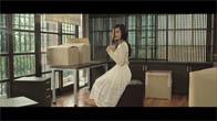 [Official MV] Giận Lòng - Đông Nhi