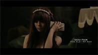 [Official MV] Hạnh Phúc Không Chọn Em - Song Thư