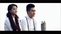 [Official MV] Làm Sao Buông Tay - Hải Băng ft The Men