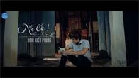 [Official MV] Mẹ Ơi! Con Xin Lỗi - Đinh Kiến Phong