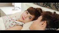 [Official MV] Quá Khứ Ngọt Ngào - Đinh Kiến Phong