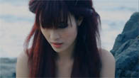 [Official MV] Từng Thuộc Về Nhau - Đông Nhi