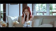 [Official MV] Xóa - Đông Nhi