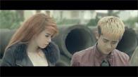 [Phim Ca Nhạc] Nghiệt Ngã - Kim Ny Ngọc ft Đinh Kiến Phong