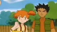 [Thuyết Minh] Pokémon - Tập 8