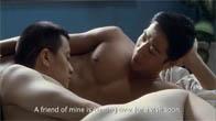 Hot Boy Nổi Loạn, Câu Chuyện Về Thằng Cười, Cô Gái Điếm Và Con Vịt (2011)