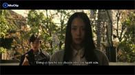 [Vietsub] Ký Sinh Thú 2 (Parasyte 2)