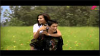 Trailer phim Nụ Hôn Thần Chết (Kiss Of The Death) 2008