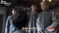 [Vietsub] Chiến Trường Sa - Tập 20