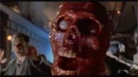 [Vietsub] Nhà Số 10 Phố Wellington (Dead Alive) 1992