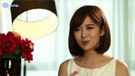 Hot girl Tú Linh chia sẻ về niềm đam mê bóng đá