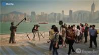 Hướng dẫn du lịch Hồng Kông