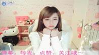 Girl xinh Trung Quốc Kyomi dễ thương quá chừng