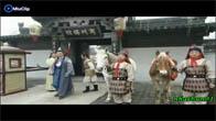 [Lồng Tiếng] Tân Bao Thanh Thiên 2007 - Bạch Long Câu - Tập 6