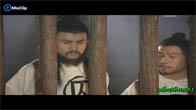 [Lồng Tiếng] Tân Bao Thanh Thiên 2007 - Bạch Long Câu - Tập 7
