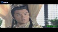[Lồng Tiếng] Tân Bao Thanh Thiên 2007 - Bạch Long Câu - Tập 8
