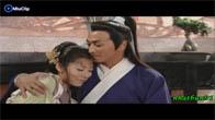 [Lồng Tiếng] Tân Bao Thanh Thiên 2007 - Bạch Long Câu - Tập 9
