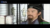 [Lồng Tiếng] Tân Bao Thanh Thiên 2007 - Bạch Long Câu - Tập 10