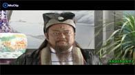 [Lồng Tiếng] Tân Bao Thanh Thiên 2007 - Bạch Long Câu - Tập 11