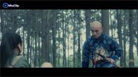 [Vietsub] Cương Thi Vương Gia (Hopping Vampire VS Zombie) 2015