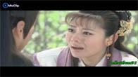 [Lồng Tiếng] Tân Bao Thanh Thiên 2007 - Bạch Long Câu - Tập 12 (Tập cuối)