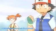 [Thuyết Minh] Pokémon - Tập 9