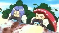 [Thuyết Minh] Pokémon - Tập 10