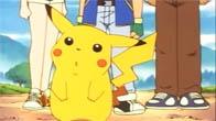 [Thuyết Minh] Pokémon - Tập 12