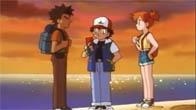 [Thuyết Minh] Pokémon - Tập 13